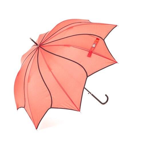 Blooming Brollies Dámský holový deštník EDSSWC