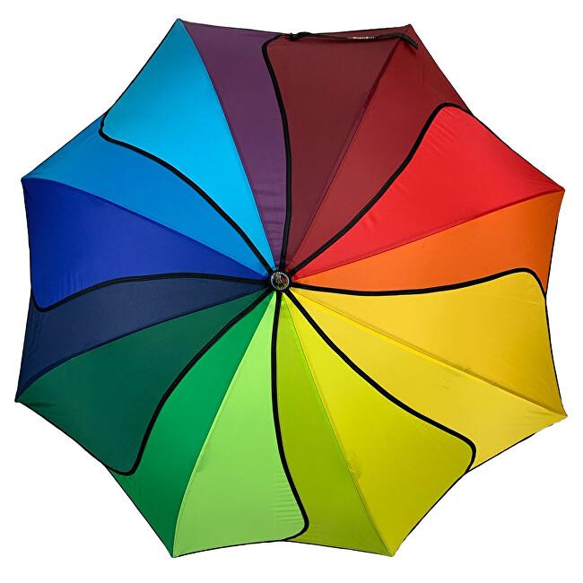 Blooming Brollies Dámský holový deštník EDSSWR