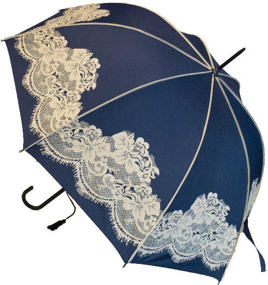 Blooming Brollies Dámský holový deštník BCSVN