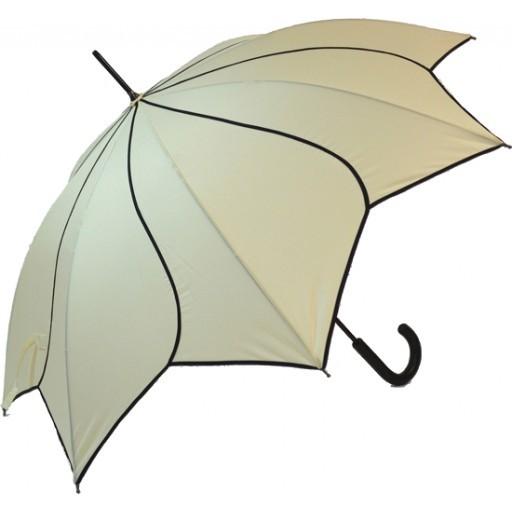 Blooming Brollies Dámský holový deštník EDSSWBE