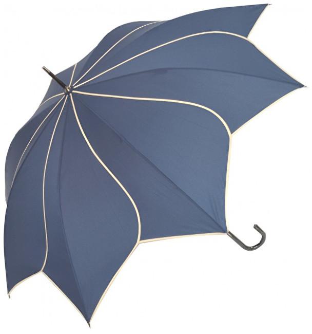 Blooming Brollies Dámský holový deštník EDSSWN