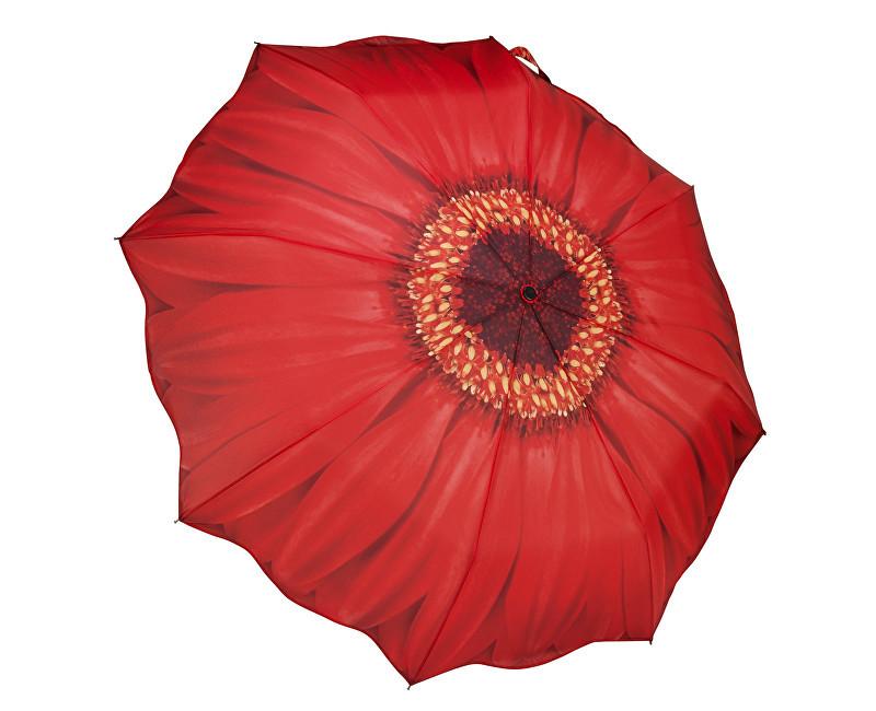 Blooming Brollies Dámský skládací deštník GFFRDN
