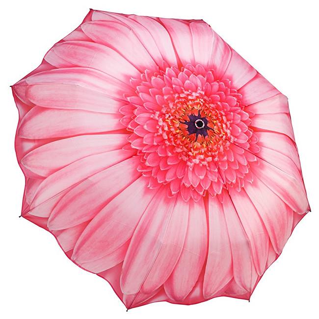 Blooming Brollies Dámsky skladací dáždnik GFFPID