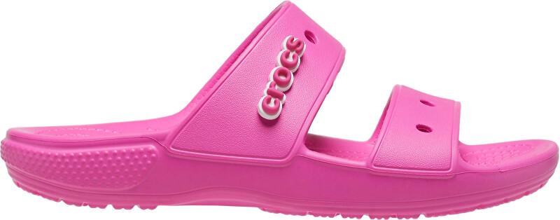 Crocs Dámske šľapky Classic Crocs Sandal 206761-6QQ 42-43