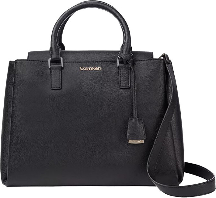 Calvin Klein Dámska kabelka K60K608243BAX