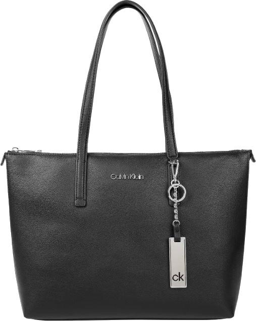 Calvin Klein Dámska kabelka K60K608283BAX