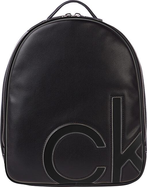 Calvin Klein Dámsky batoh K60K607501BAX