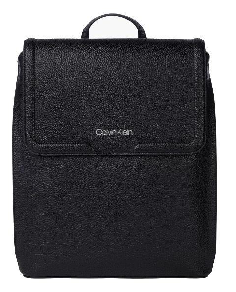 Calvin Klein Dámsky batoh K60K607680BAX