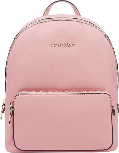 Calvin Klein Dámsky batoh K60K607889VES