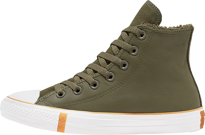 Converse Tenisky Chuck Taylor All Star Hunter Green / White 39,5