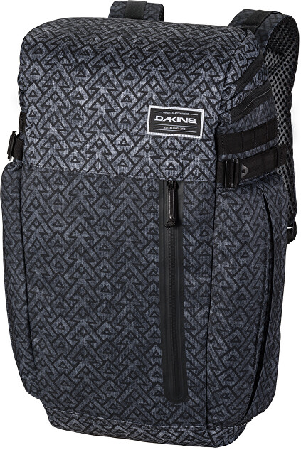 Dakine Batoh Apollo 30L Stacked 10000765-S17