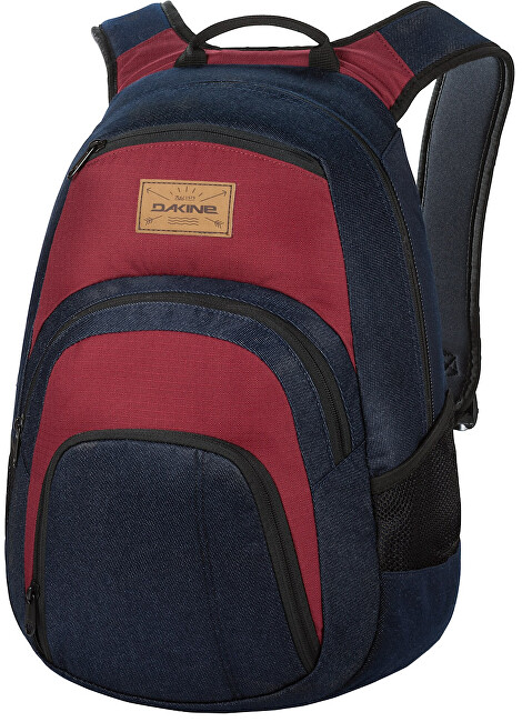 Dakine Batoh Campus 25L Denim 8130056