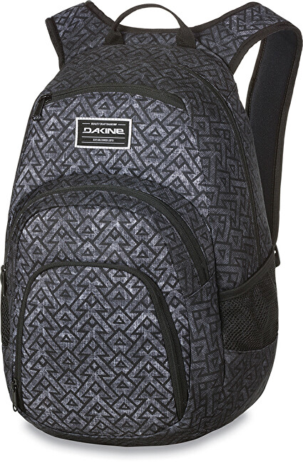 Dakine Batoh Campus 25L Stacked 8130056-W18