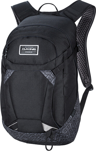 Dakine Batoh Canyon 20L Stacked 10001209-S17