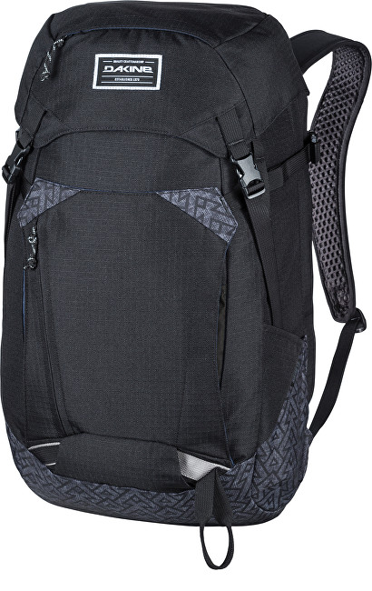 Dakine Batoh Canyon 28L Stacked 10001211-S17