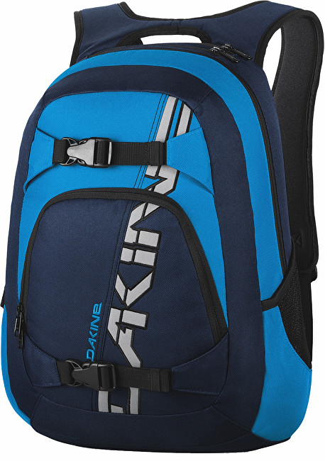 Dakine Batoh Explorer 26L Blues 8130050