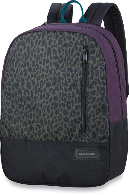 Dakine Batoh Jane 23L Wildside 8210023-W17