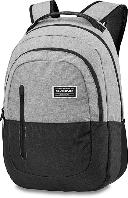 Dakine Batoh Foundation 26L Sellwood 10001448-W18