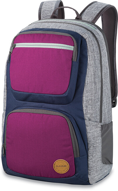 Dakine Batoh Jewel 26L Huckleberry 10000748-W17