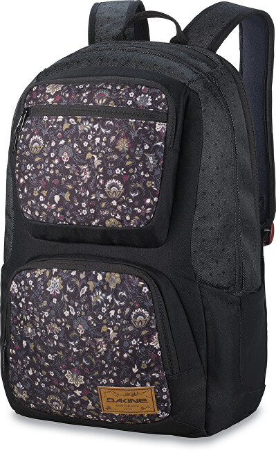 Dakine Batoh Jewel 26L Wallflower 10000748-W17