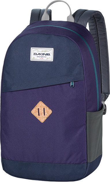 Dakine Batoh Switch 21L Imperial 10000756-S17