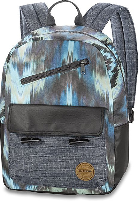 Dakine Batoh Willow 18L Adona 8210013