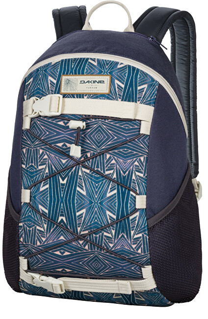 Dakine Batoh Womens Wonder 15L Furrow 8210043-S17