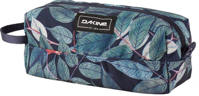 Dakine Penál Accessory Case 8160105-W21 Eucalyptus Floral