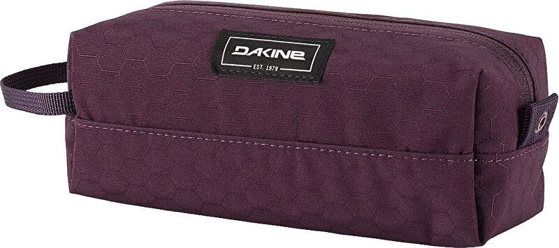 Dakine Penál Accessory Case 8160105-W21 Mudded Mauve
