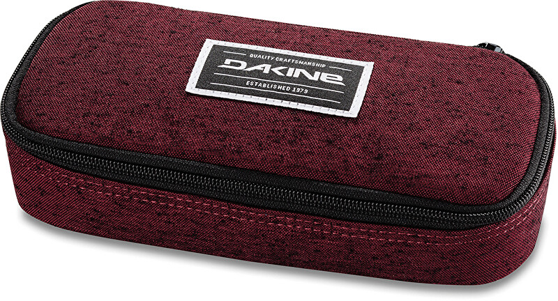 Dakine Penál School Case Bordeaux 8160041-W18