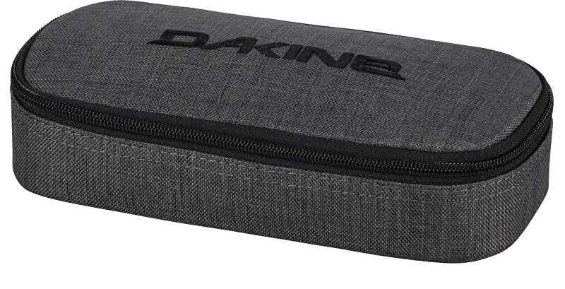 Dakine Penál School Case Carbon 8160041-S17