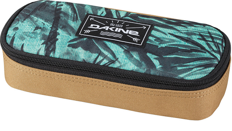 Dakine Penál School Case Painted Palm 8160041-S17