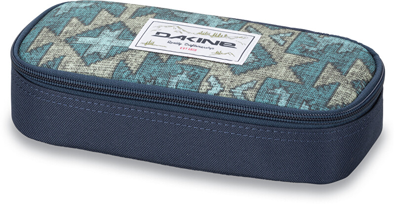 Dakine Penál School Case Scandinative 8160041-W17