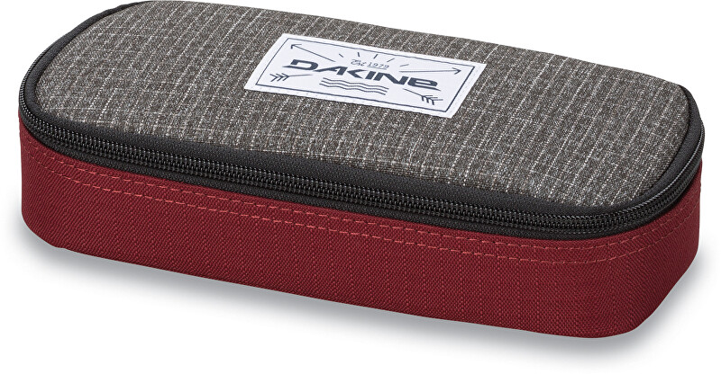 Dakine Penál School Case Willamette 8160041-W17