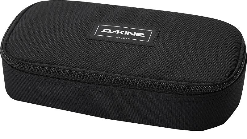 Dakine Penál School Case XL 10001441-W20 Black