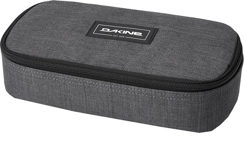 Dakine Penál School Case XL 10001441-W20 Carbon