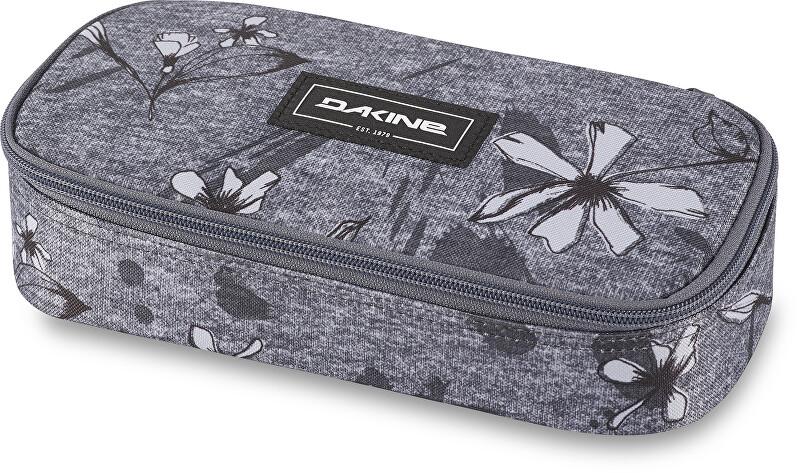 Dakine Penál School Case Xl 10001441-W21 Crescent Floral