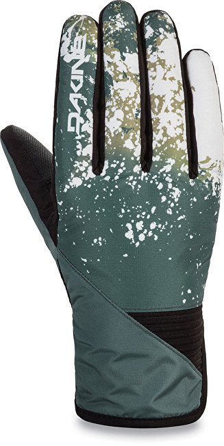 Dakine Rukavice Crossfire Glove Splatter 10000731-W18 XL