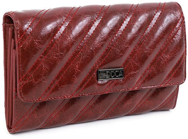 Doca Dámska peňaženka 65861