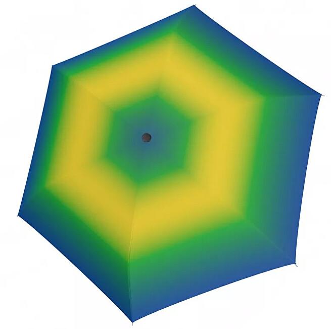 Doppler Dámský skládací deštník 722365SR01