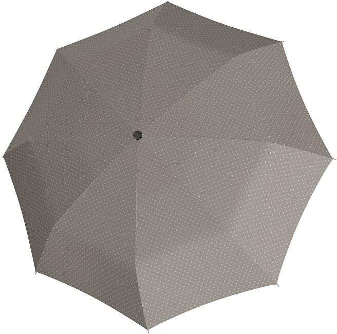 Doppler Dámský skládací plně automatický deštník 744865RL04
