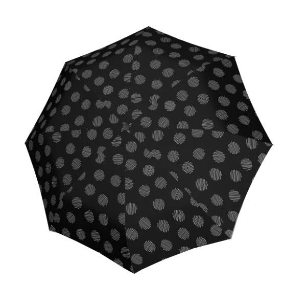 Doppler Dámský skládací deštník Soul 726465SU01