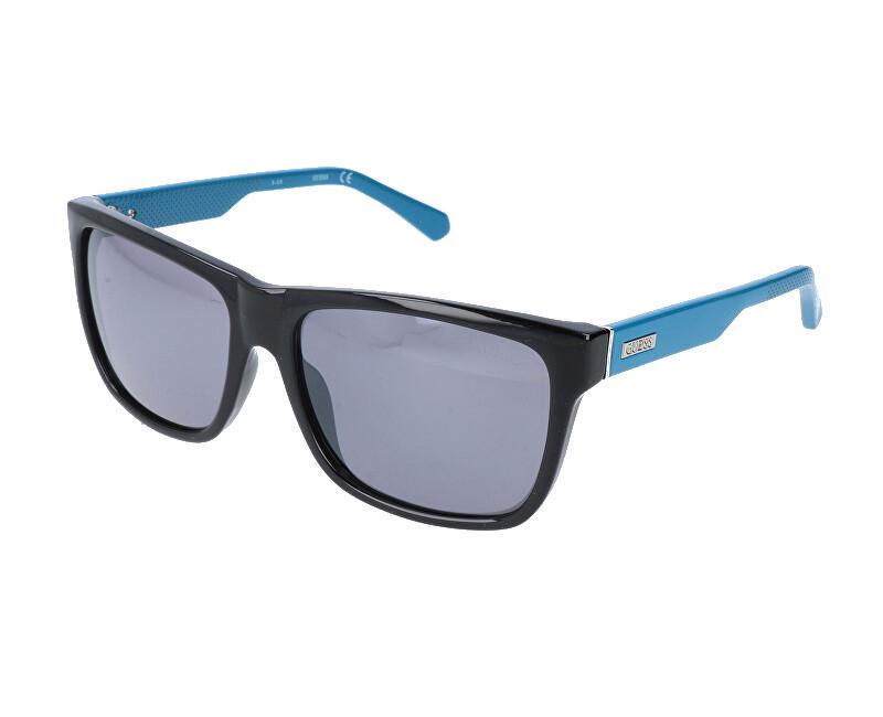 Guess Sluneční brýle GU6838 01C