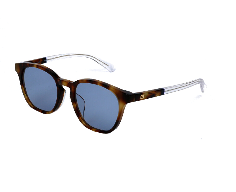 Guess Sluneční brýle GU6945-F 52V