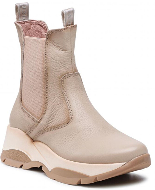 Hispanitas Dámské kotníkové boty HI211769 Cana 40