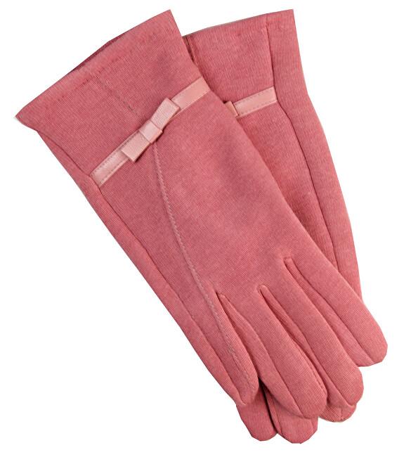 Karpet Dámské rukavice 5766.6