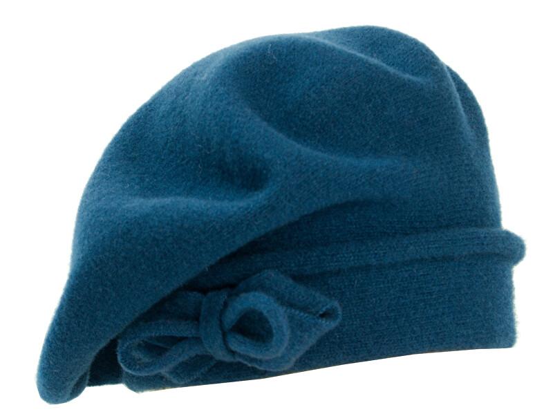 Karpet Dámský baret 9070.9