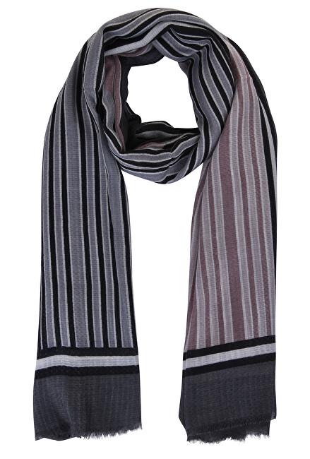 Lecharme Dámský šátek BA-8749 Gris