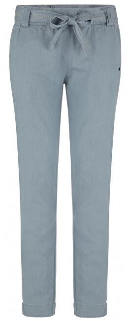 LOAP Dámske nohavice Nely CLW2090-M12M M