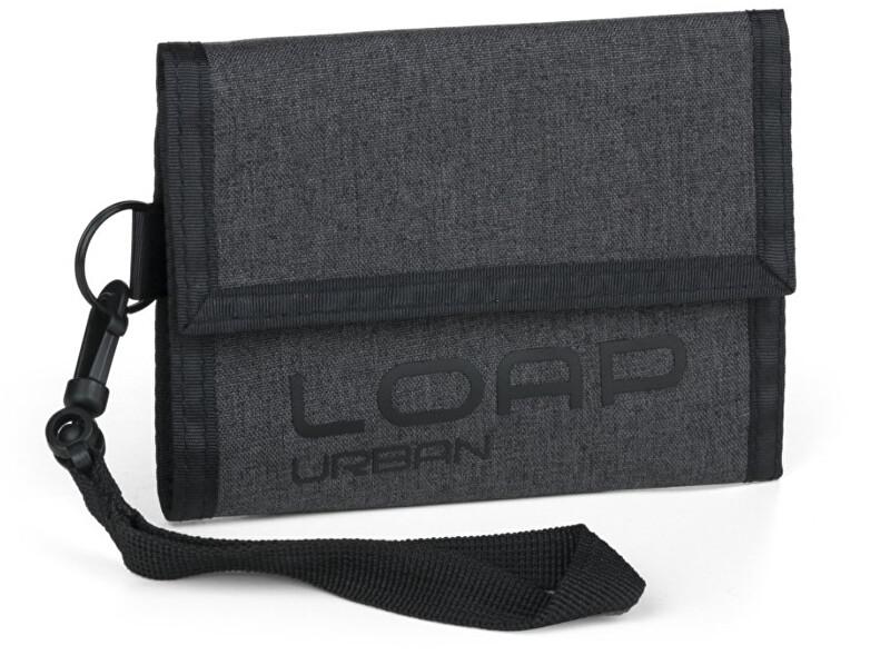LOAP Peněženka Tamp BA18193-T10V